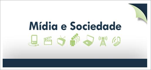 midia-e-sociedade