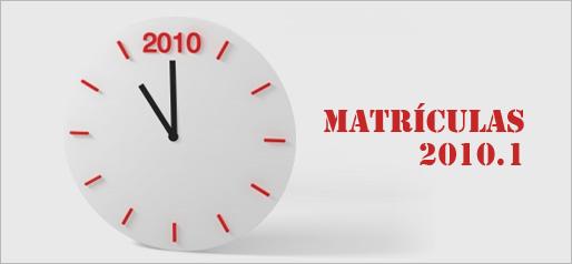 matriculas-2010.1