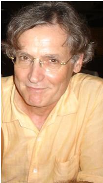 Prof. Dr. Ciro Marcondes Filho