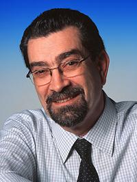 Prof. Dr. Antônio Hohlfeldt