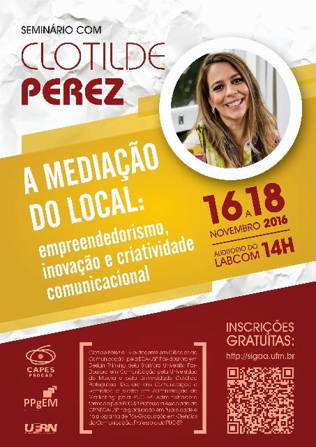 Seminário Clotilde Perez (453x640)