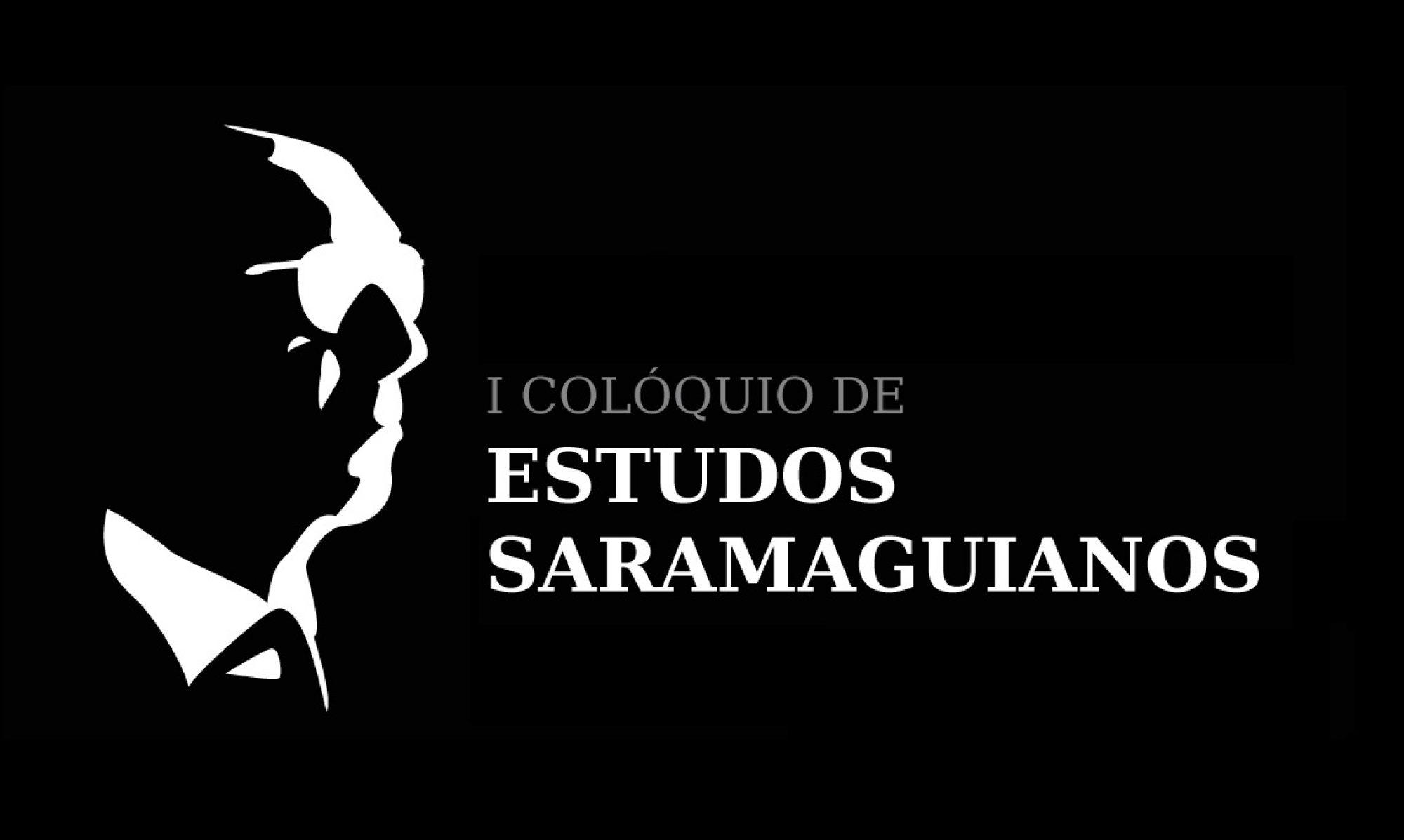 cropped-coloquio-saramago-cartaz-15