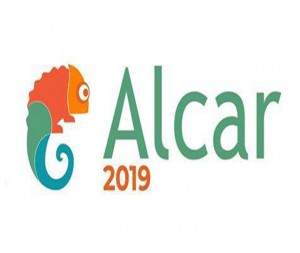 ALCAR 2019